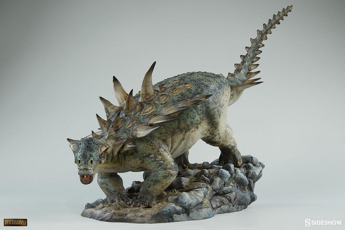[Bild: dinosauria-gastonia-sdrbcj.jpg]
