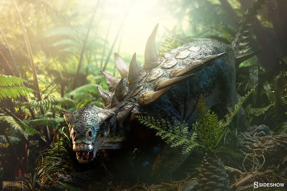 [Bild: dinosauria-gastonia-sgnyup.jpg]