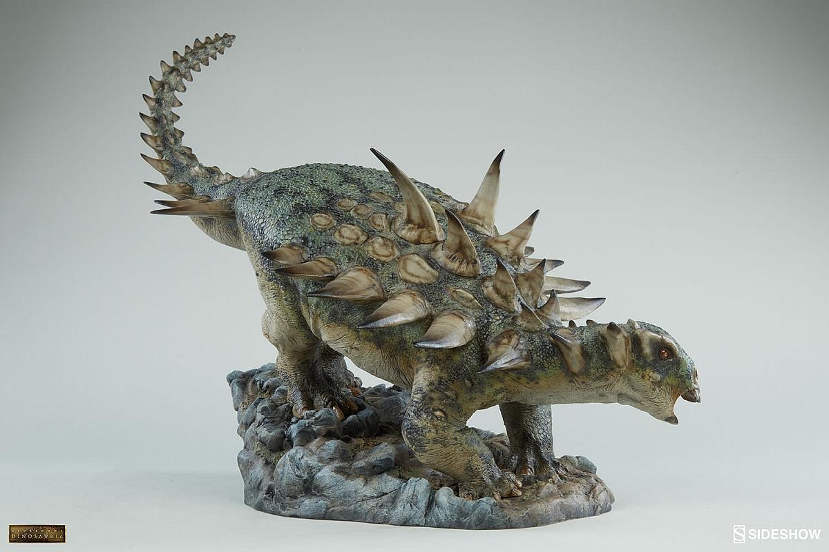 [Bild: dinosauria-gastonia-si4l9v.jpg]