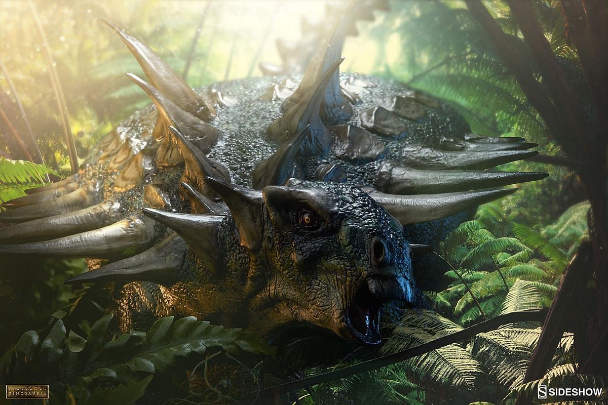 [Bild: dinosauria-gastonia-sqsbl3.jpg]