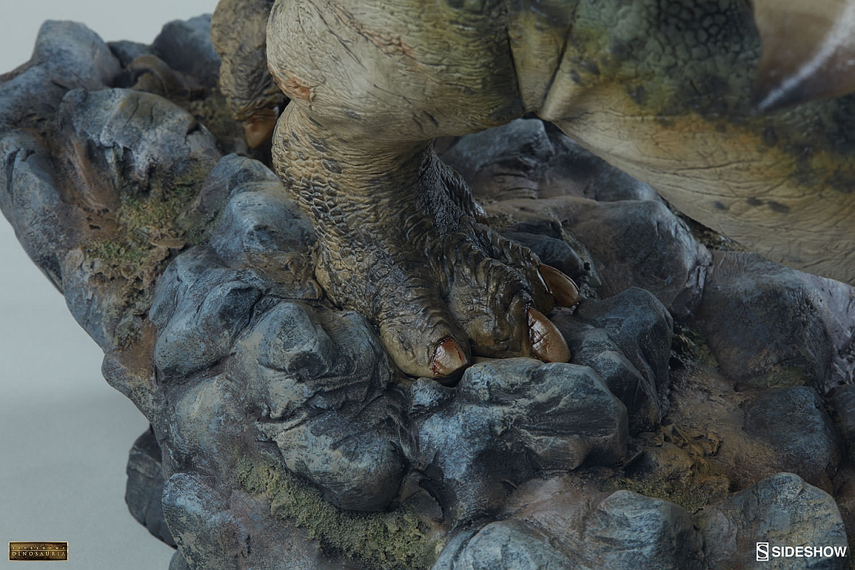 [Bild: dinosauria-gastonia-sr3ls5.jpg]