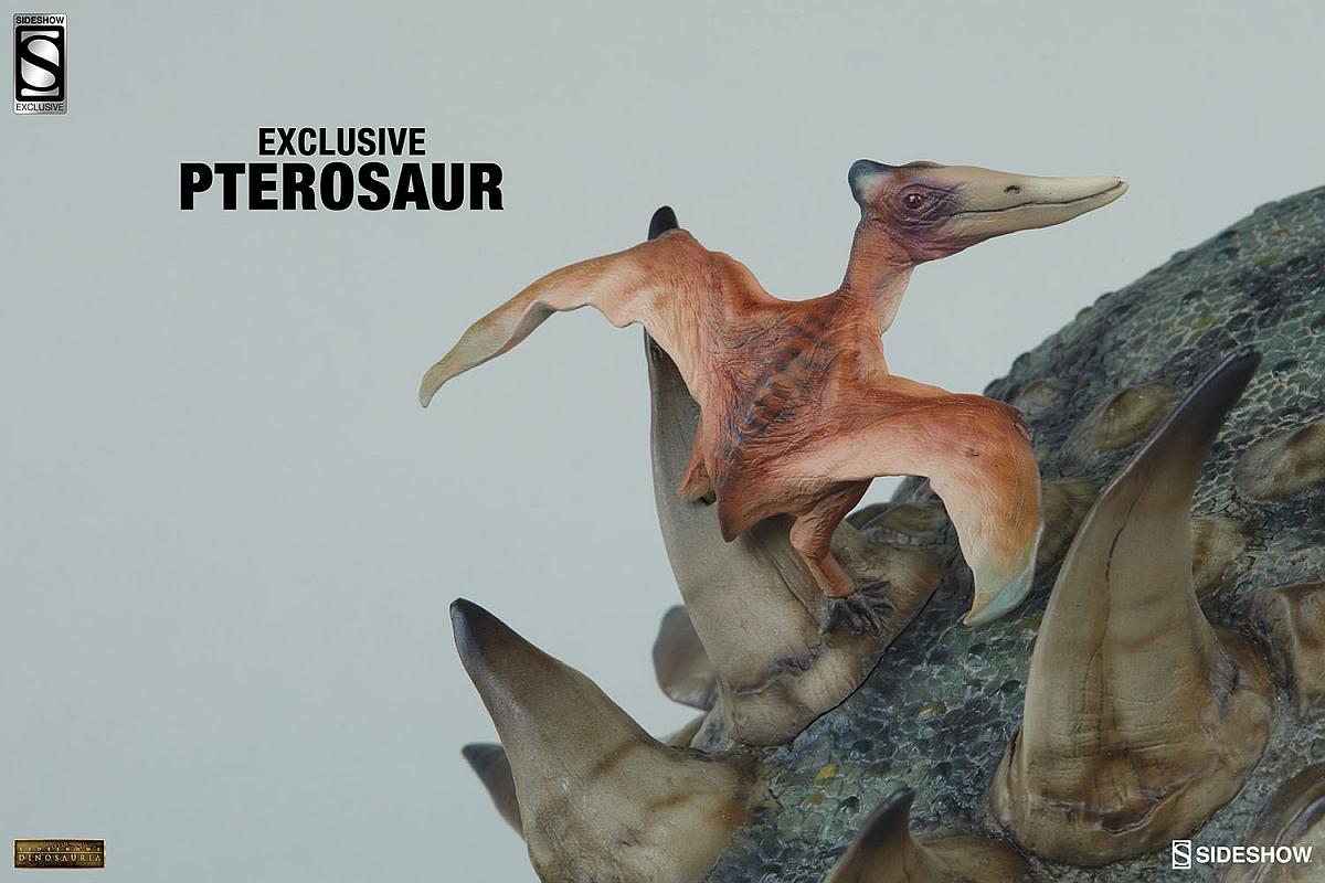 [Bild: dinosauria-gastonia-srdx5x.jpg]