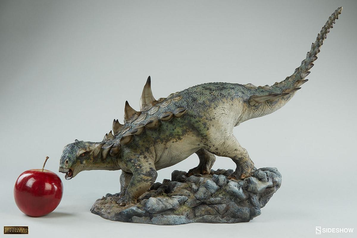 [Bild: dinosauria-gastonia-suibun.jpg]