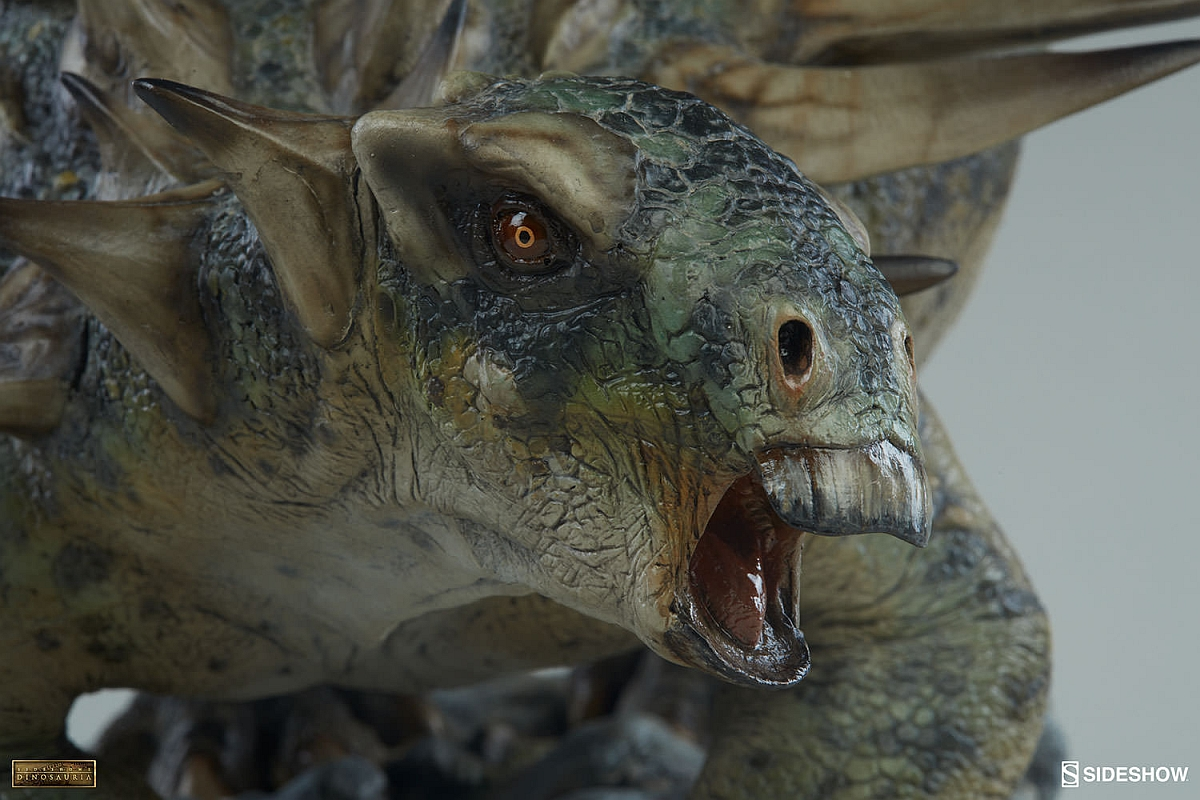[Bild: dinosauria-gastonia-swbyum.jpg]