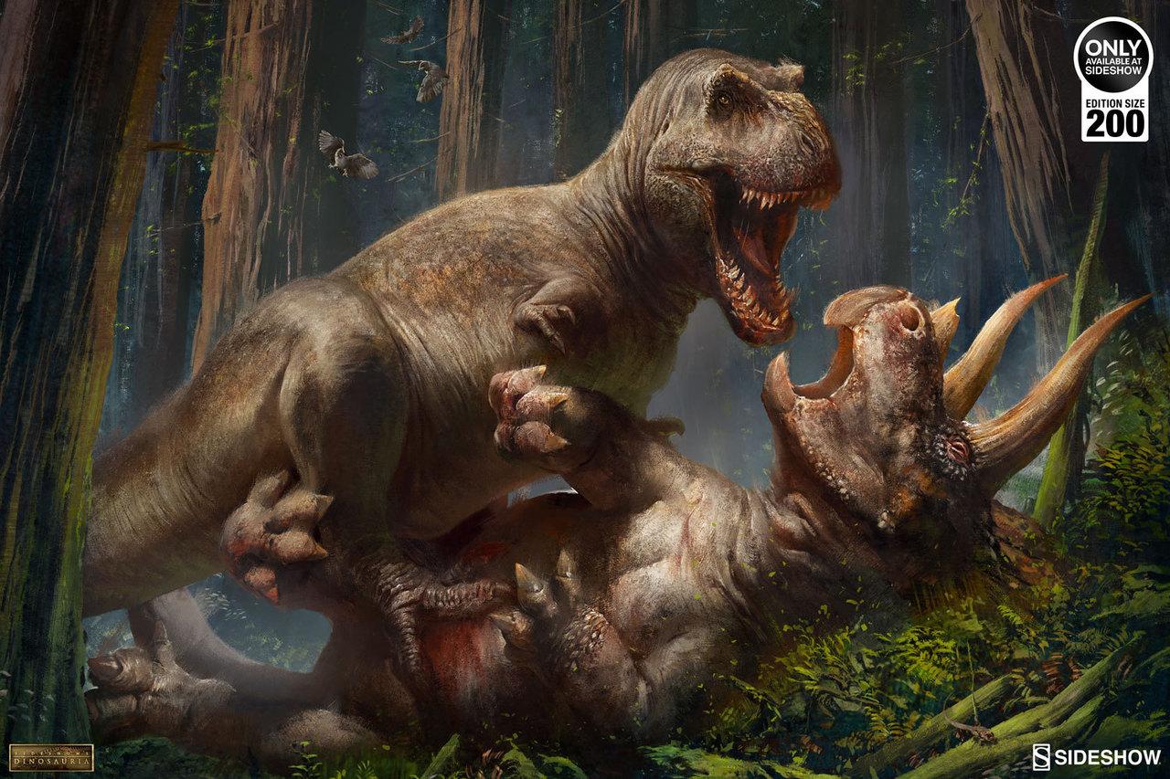 [Bild: dinosauria-t-rex-vs-tpescv.jpg]