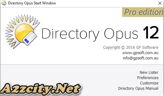 download Directory.Opus.Pro.v12.6.Build.6369