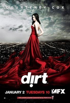 Dirt - Stagione 1 (2007) (Completa) LD DVDRip ITA MP3 Avi Dirtfpsxi