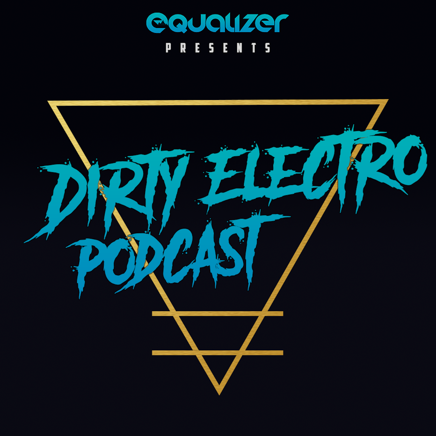 Dirty Electro Podcast