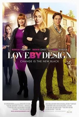 Disegno d'Amore (2014) HDTV 720P ITA ENG AC3 x264 mkv