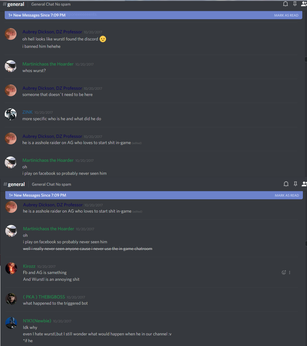 discord_07g9up6.png
