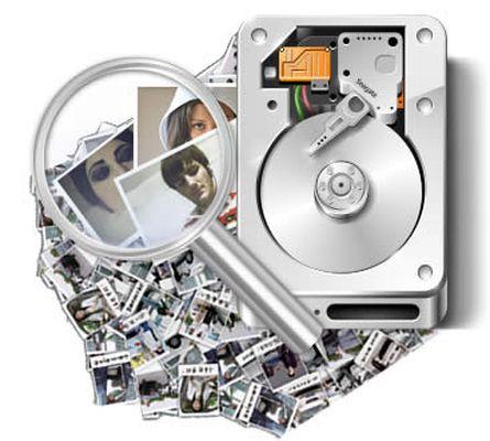 download DiskGenius.v4.9.6.559.Professional