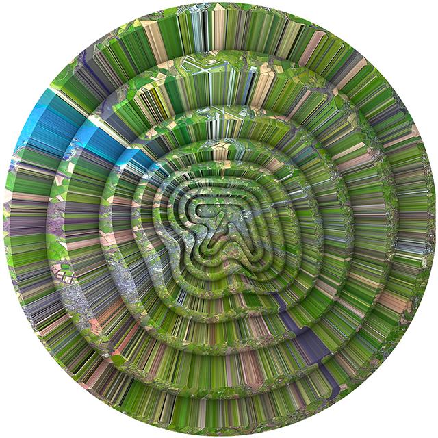 diskunion-largeformatvwift.jpg