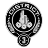 Distrikt 3