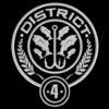 Distrikt 4