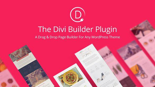 [Image: divi-builder-drag-dro1qk5g.jpg]
