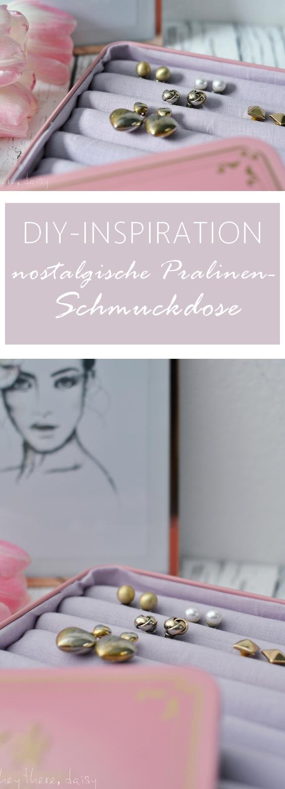 https://www.heytheredaisy.com/diy-inspiration-nostalgie-pralinen-schmuckdose-lindt-valentinstag-geschenkidee-illustration-alinaklemm | hey there, daisy | diy-inspiration-nostalgie-pralinen-schmuckdose-lindt-valentinstag-geschenkidee-illustration-alinaklemm