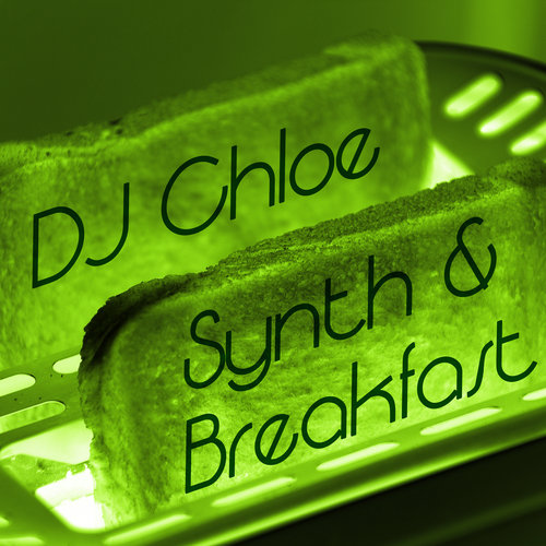 dj_chloe_synth_and_brizpqd.jpg