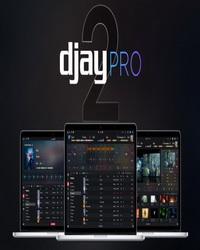 Djay Pro 2eqkrq