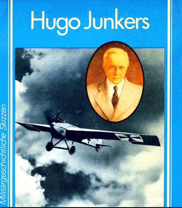 hugo essay The main aims of the assignment are to explore the contribution of hugo munsterberg into psychology and to define his interest in other disciplines to begin.