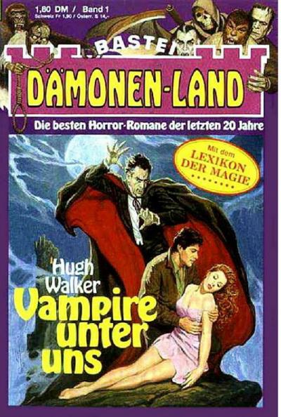 dmonen-land001-vampirvyeq0.jpg