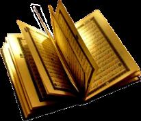 Dini Resimli Sözler,