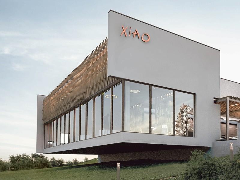 Oberhausen bauprojekte und stadtplanung seite 9 for Architekturburo oberhausen