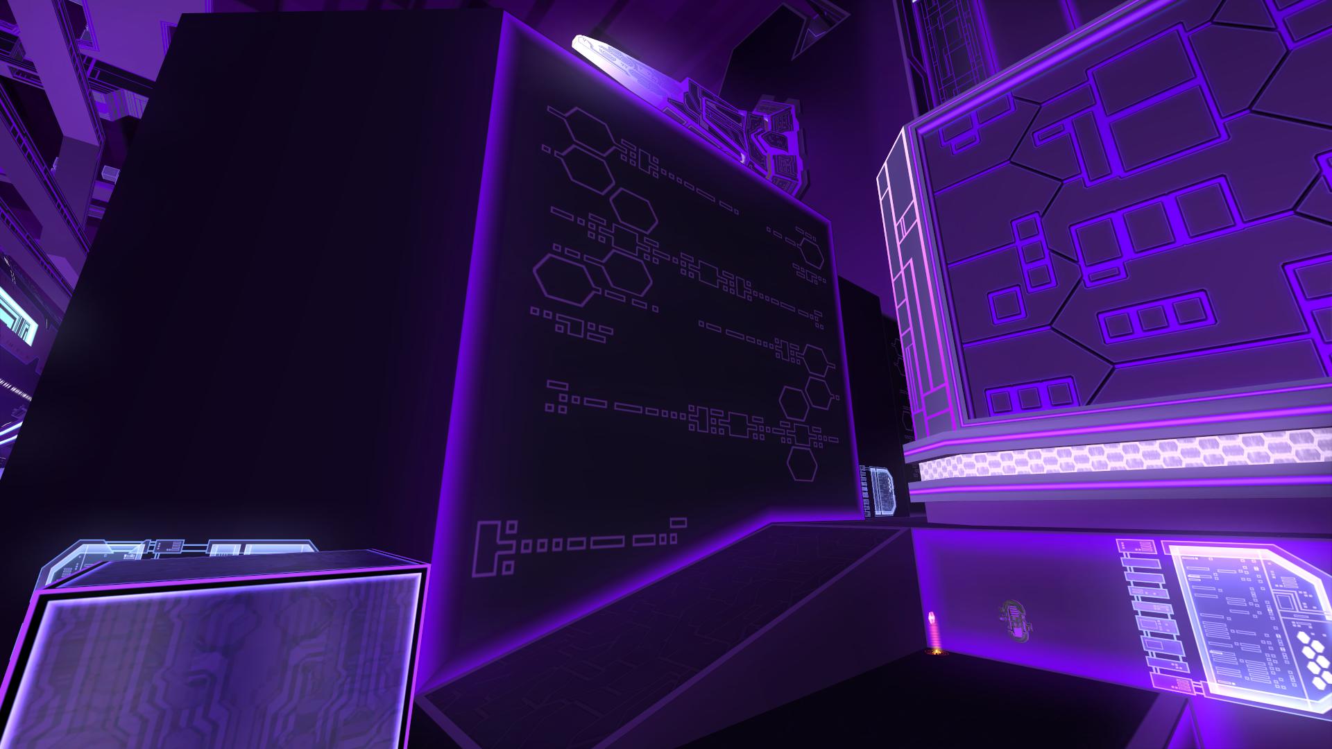 Tron 2 0 News Tron 2 0 Killer App Mod V1 2 Experimenting With Ai Enhanced Textures
