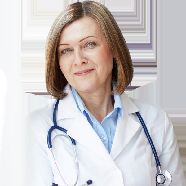 [Resim: doctor_saglik-nurse_2e6s9w.png]