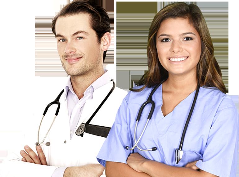 [Resim: doctor_saglik-nurse_2hsstc.png]