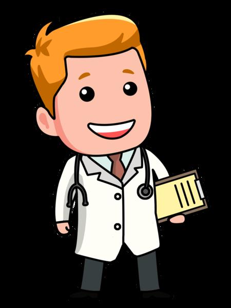 [Resim: doctor_saglik-nurse_2q3s8i.png]