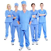 [Resim: doctor_saglik-nurse_3y4sh7.png]