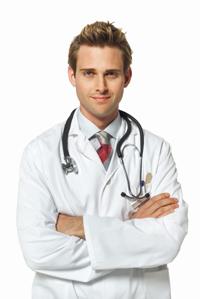 [Resim: doctor_saglik-nurse_4dlsoy.png]
