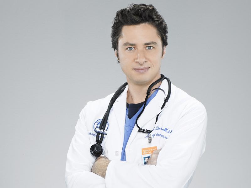 [Resim: doctor_saglik-nurse_5a6u0c.png]