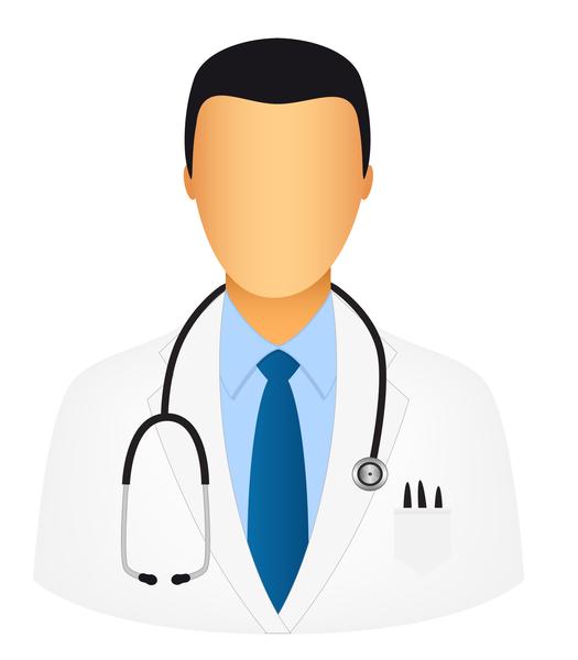 [Resim: doctor_saglik-nurse_5xyuc1.png]