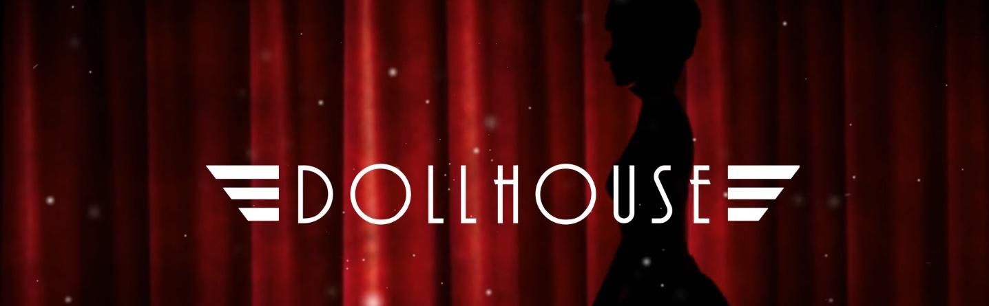 dollhouse89kg1.jpg