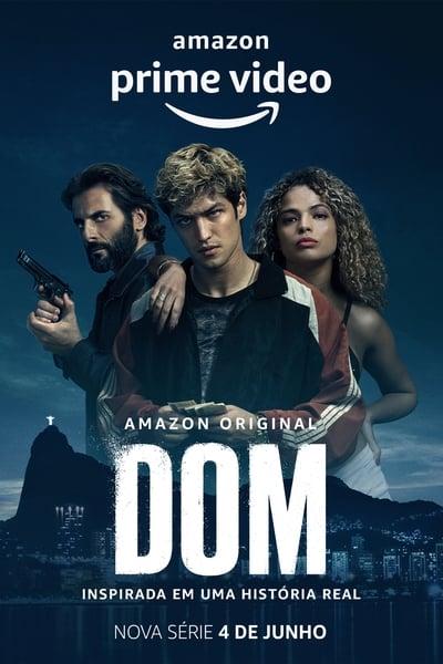 Dom.2021.S01.Complete.GERMAN.DL.1080P.WEB.H264-WAYNE