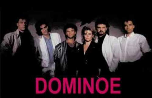 Full Discography : Dominoe • - Download as Free: http://www.bunalti.com/full-discography-dominoe/