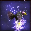 Donnervogel