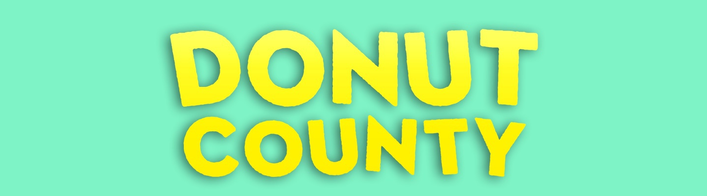 donutcounty4sfy1.jpg