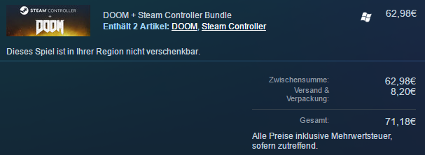 https://abload.de/img/doom_controller_bundlp8lgg.png
