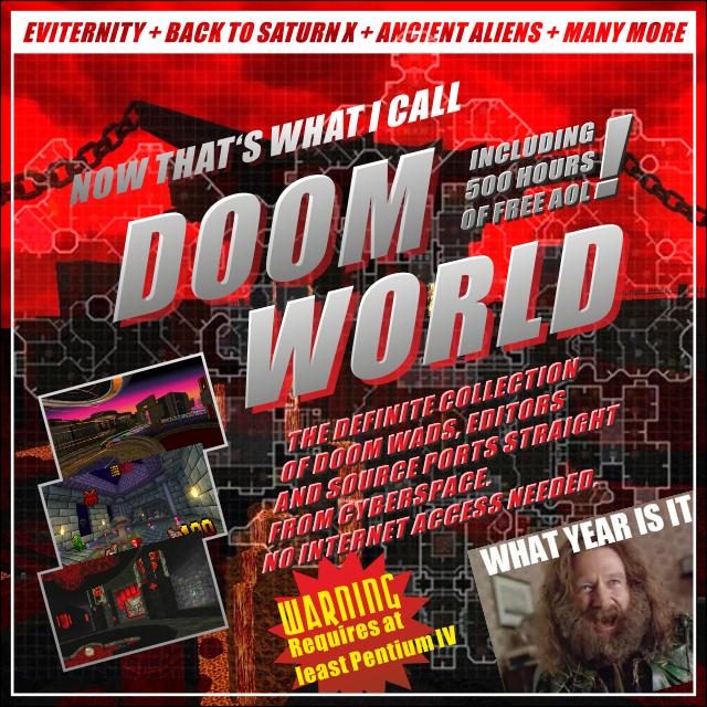 doomworld_sharewaredqjic.png
