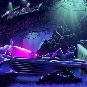Tonebox - Nocturn (2016)