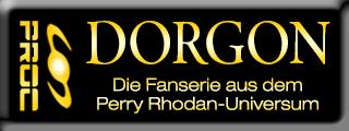 dorgon-logovqsrn.png