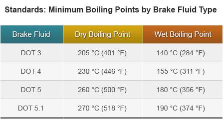 dot-fluid-boiling-poiwikkk.png
