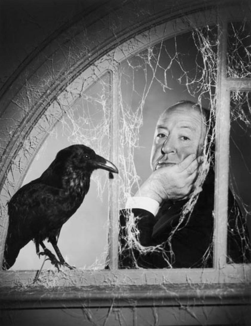 Alfred Hitchcock - L'uomo che visse due volte (mp3 - 111kbps)
