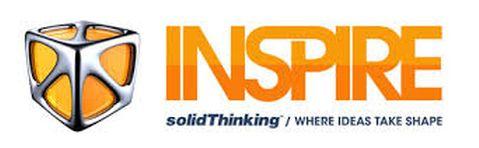 download SolidThinking.Inspire.v2017.7305.(x64)