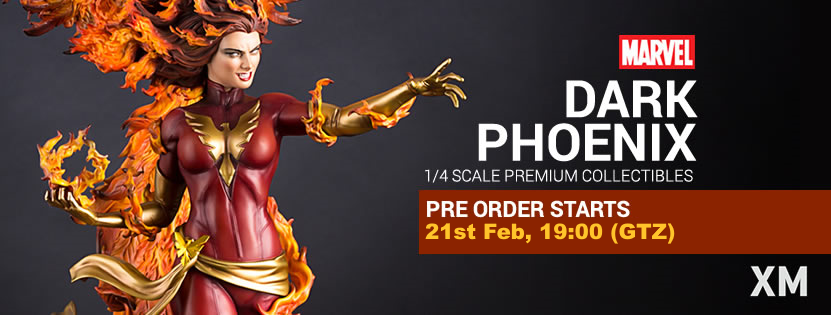 Premium Collectibles : Dark Phoenix - Page 2 Dpbanner05jc3