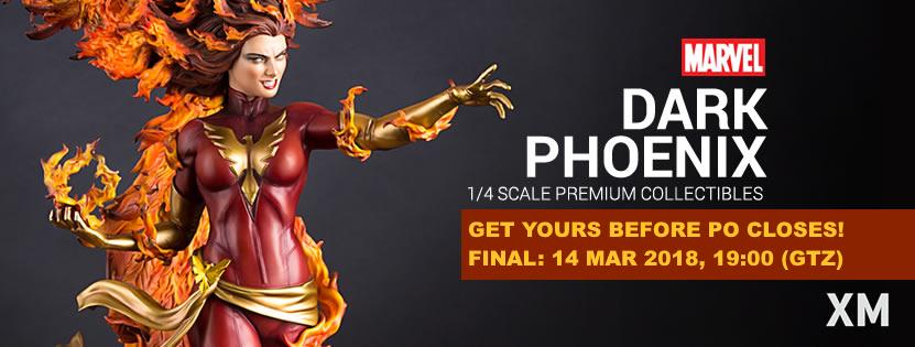 Premium Collectibles : Dark Phoenix - Page 2 Dpbannerfinalfgjvp