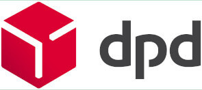 """""""Verlässliche-Partner:DPD"""""""