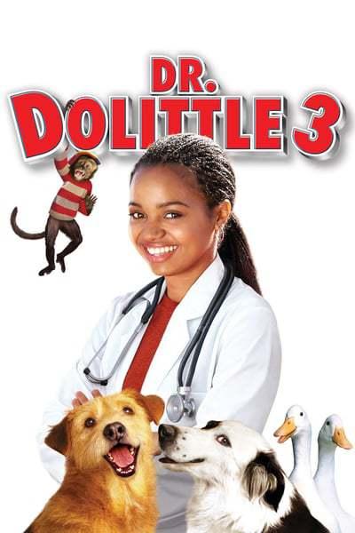 Dr.Dolittle.3.2006.GERMAN.DL.1080P.WEB.H264-WAYNE